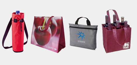 vietnam reusable bag wholesale